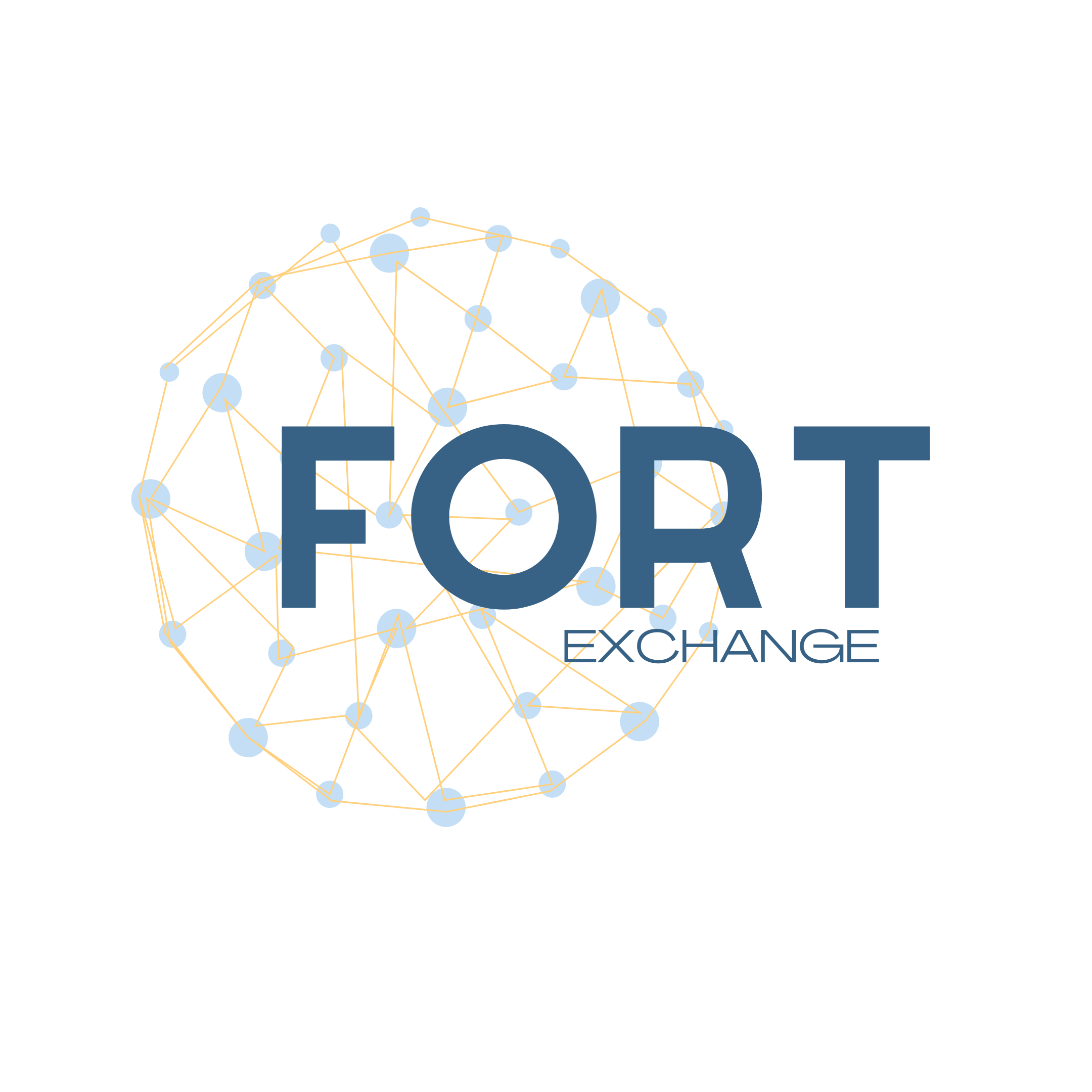 Fort Exchange